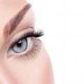Lower Eyelash Extensions