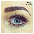Upper & Lower Eyelash Extensions